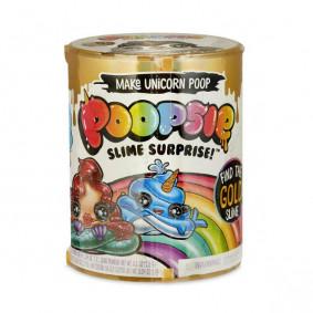 Խաղային հավաքածու 556978 Poopsie