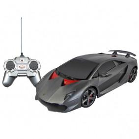 Հեռակառ․ մեքենա 48200 Lamborghini Sesto