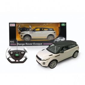 Հեռակառ․ մեքենա 47900 Range Rover Evoque Rastar