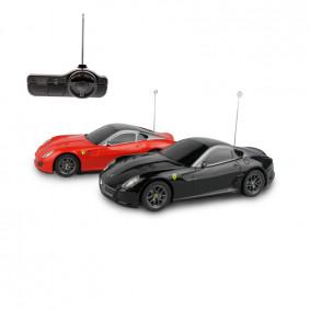 Հեռակառ․ մեքենա 60400 Ferrari 599 GTO