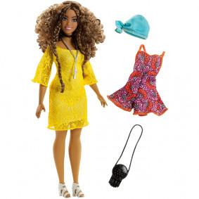 Տիկնիկ FJF70 Barbie