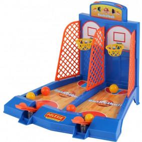 Խաղ 67968 Բասկետբոլ 2 խաղացողի համար