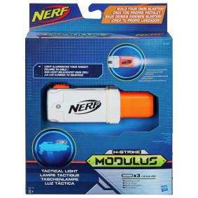 Հավաքածու B6321 NERF MODULUS աքսեսուարներով
