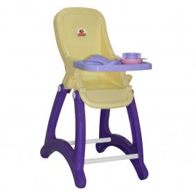 Աթոռ 48004 Բեբի տիկնիկի համար