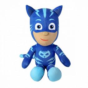 Փափուկ խաղալիք 45սմ Կետբոյ_PJ masks 33446