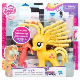 Խաղալիք Պոնի B5418