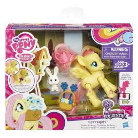 Խաղային հավաքածու B3602 My Little Pony