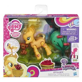 Պոնի, Մինի հավաքածու B5674 My Little Pony HASBRO