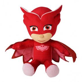 Փափուկ խաղալիք 45սմ Ալետտ_PJ masks 33448