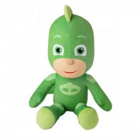 Փափուկ խաղալիք 45սմ Գեկկո_PJ masks 33447