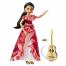 Տիկնիկ B7912 DISNEY ELENA OF AVALOR Ելենա երգող HA