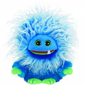 Frizzy Խաղալիք մուլտհերոս Fang, 15,24 սմ