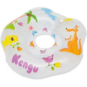 Օղակ պարանոցի   մանուկների համար   Kengu / Կենգու