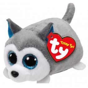 Teeny Tys Շնիկ Prince, 10 սմ