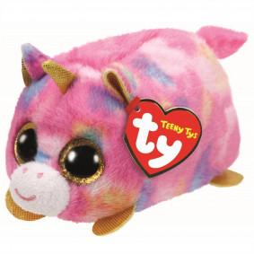 Teeny Tys Միաեղջյուր STAR, 11 սմ
