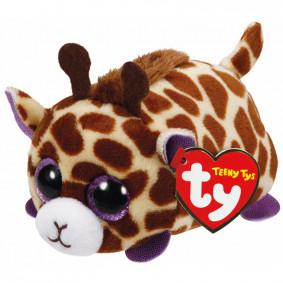 Խաղալիք Ty Teeny Tys Mabs Giraffe mini