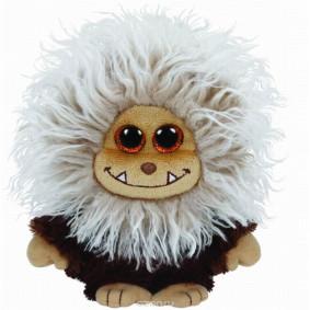 Frizzy Խաղալիք մուլտհերոս Zinger, 15 սմ