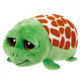 Teeny Tys Կրիա CRUISER կանաչ, 11 սմ