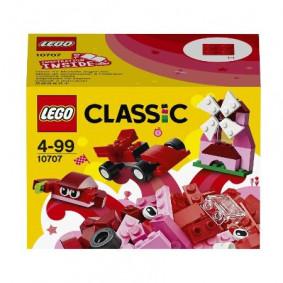 Կոնստրուկտոր 10707 Classic LEGO