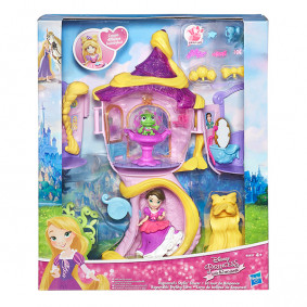 Հավաքածու B5837 DISNEY PRINCESS  HASBRO