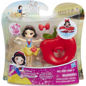 Տիկնիկ B8966 DISNEY PRINCESS HASBRO