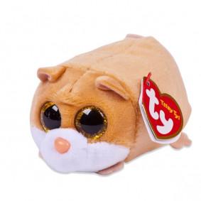 Խաղալիք Խամյակ 42217 Peewee, 10 սմ Teeny Tys