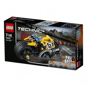 Կոնստրուկտոր 42058 LEGO