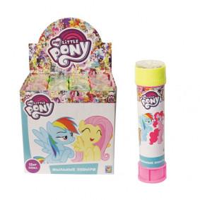 Օճառի պղպջակներ Т59671 1TOY My Little Pony
