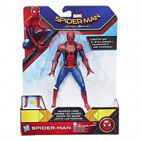 Կերպար B9765 SPIDER-MAN 15սմ HASBRO