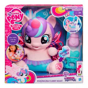 Պոնի B5365 My Little Pony փոքրիկ HASBRO