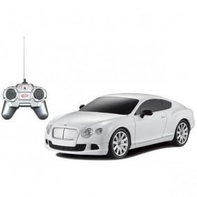 Bentley Continental GT speed 4860 ռադիոկառավարմամբ