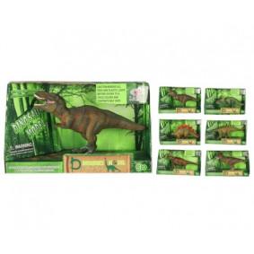 Դինոզավր 100891448