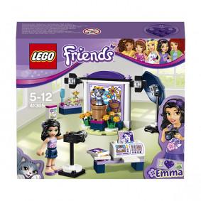Կոնստրուկտոր 41305 Friends  LEGO
