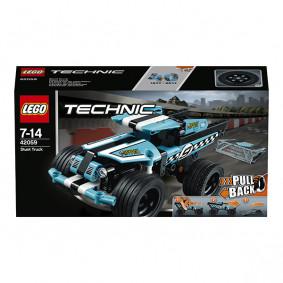 Կոնստրուկտոր 42059 LEGO