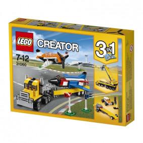 Կոնստրուկտոր 31060 LEGO