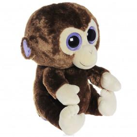 Խաղալիք Beanie Boos Կապիկ