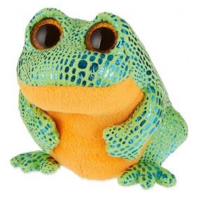 Խաղալիք Beanie Boos Գորտ, 15,24սմ