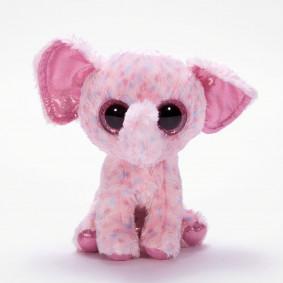 Խաղալիք Beanie Boos Փղիկ 36728