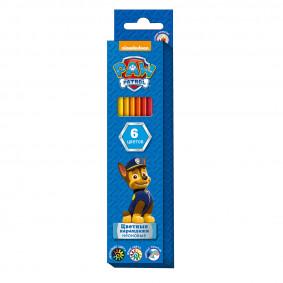 Գունավոր մատիտներ 31859