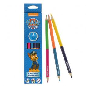Գունավոր մատիտներ 31864