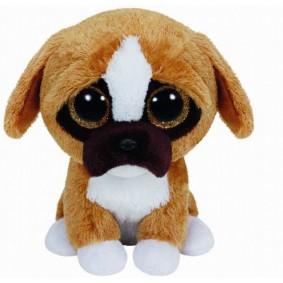 Խաղալիք Beanie Boos Շնիկ