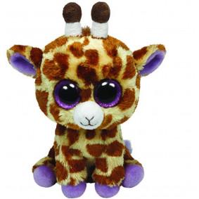 Խաղալիք Beanie Boos Ընձուղտ