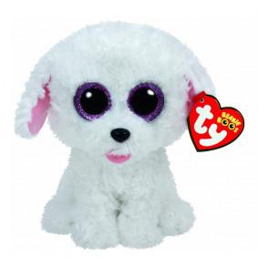 Խաղալիք Beanie Boos