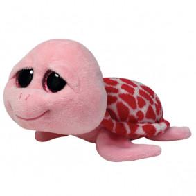 Կրիա Zippy (վարդագույն), Beanie Boos , 15.24 սմ