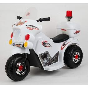 Մոտոցիկլետ LL999