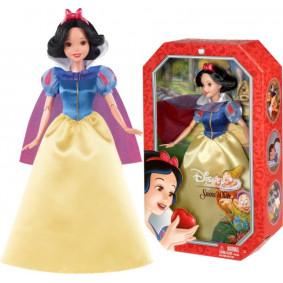 Խաղալիք - տիկնիկ