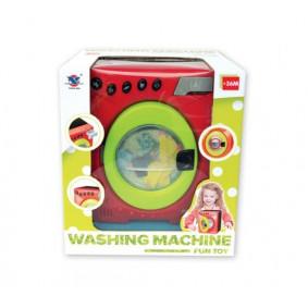 Լվացքի մեքենա 100798828