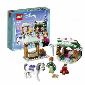 Կոնստրուկտոր 41147 LEGO