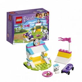Կոնստրուկտոր 41304 LEGO