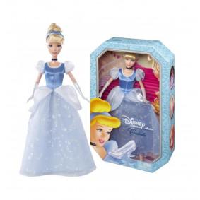 Խաղալիք - տիկնիկ BDJ26